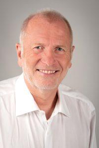Profilfoto von Andreas Karsten